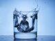 Deshidratarea si consumul excesiv de apa