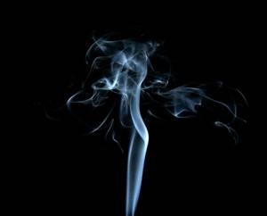 Fumatul si grasimea abdominala