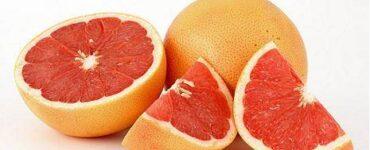 Dieta cu Grapefruit