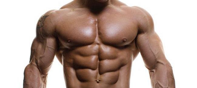 Ardeii iuti cresc metabolismul