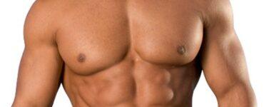 Program incepatori masa musculara