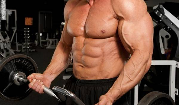Magazin Suplimente Nutritive Fitness - mymamaluvs.com