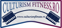 Culturism - CulturismFitness.ro