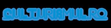 Culturism - Culturismul.ro